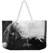 Harem, C1900 Weekender Tote Bag