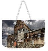 Hart's Mill Weekender Tote Bag