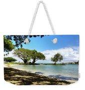 Hawaiian Landscape 1 Weekender Tote Bag