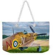 Hawker Hurricane 7d08c Weekender Tote Bag