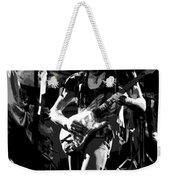 Heart #35a Weekender Tote Bag