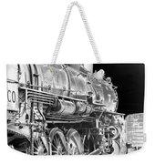 Heavy Metal 1519 - Photopower 1469 Weekender Tote Bag