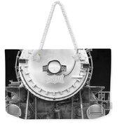 Heavy Metal 1519 - Photopower 1473 Weekender Tote Bag