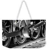Heavy Metal 1519 - Photopower 1475 Weekender Tote Bag
