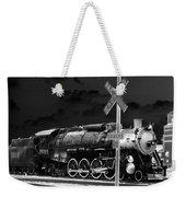Heavy Metal 1519 - Photopower 1479 Weekender Tote Bag