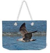 Heermanns Gull Weekender Tote Bag
