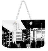 Heinz Field Weekender Tote Bag