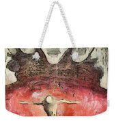 Hell Are The Others Weekender Tote Bag