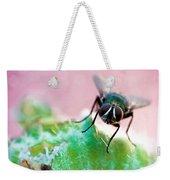 Here's Looking At You Weekender Tote Bag
