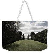 Hidcote Weekender Tote Bag
