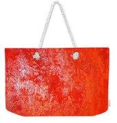 Hidden Beauty Weekender Tote Bag