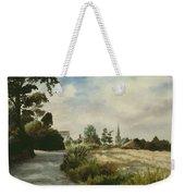 Higham Upshire Weekender Tote Bag