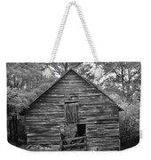 Hillside Barn Weekender Tote Bag