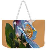 Himalayan Wonder Two Weekender Tote Bag