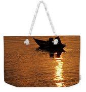 Hoi An Sunrise 02 Weekender Tote Bag