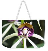 Holding Your Heart Weekender Tote Bag