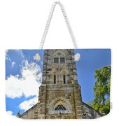 Holy Ghost Lutheran Church Weekender Tote Bag