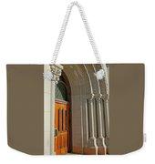 Holy Hill 4  Weekender Tote Bag