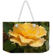 Honey Perfume Weekender Tote Bag