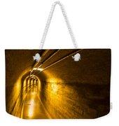 Hoover Dam Tunnel 2 Weekender Tote Bag