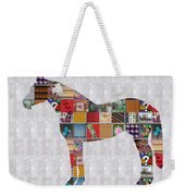 Horse Showcasing Navinjoshi Gallery Art Icons Buy Faa Products Or Download For Self Printing  Navin  Weekender Tote Bag