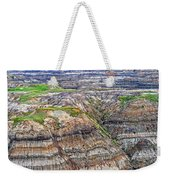 Horsethief Canyon Weekender Tote Bag