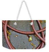 Hose Still Life Weekender Tote Bag