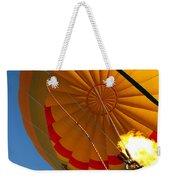 Hot Air Ballooning 2am-29241 Weekender Tote Bag