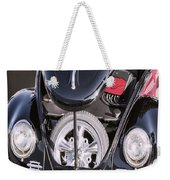 Hot Rod Vw  Weekender Tote Bag