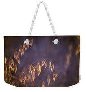 Hot Summer Light Weekender Tote Bag