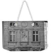 Hotel De Brantes - Avignon France Weekender Tote Bag