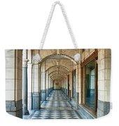 Hudson's Bay Company Weekender Tote Bag