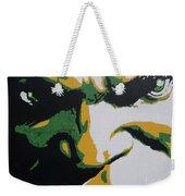 Hulk - Incredibly Close Weekender Tote Bag