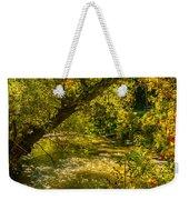 Humber River 5 Weekender Tote Bag