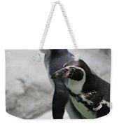 Humboldt Penguins Weekender Tote Bag