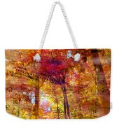 I Love You Truly-featured In Nature Photography- Cards For All Occasions-nature Wildlife Group Weekender Tote Bag