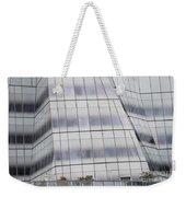 Iac Building Weekender Tote Bag