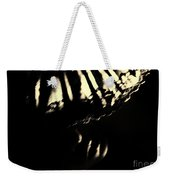 If I Could  Weekender Tote Bag