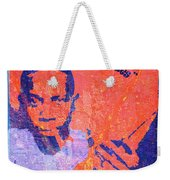 If It Ain't Been To The Pawn Shop Weekender Tote Bag
