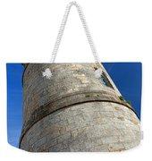 Ile De Re Lighthouse Weekender Tote Bag