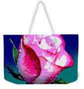 I'm Yours Weekender Tote Bag