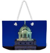 Immaculata University Weekender Tote Bag