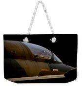 Impala II Weekender Tote Bag