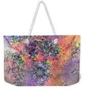 Impressionist Dreams 2 Weekender Tote Bag