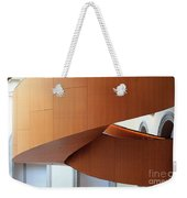 In The Art Gallery Of Ontario Iv Weekender Tote Bag