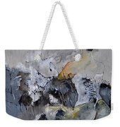 In The Boudoir 8831 Weekender Tote Bag