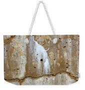 Incidental Art 7 Weekender Tote Bag