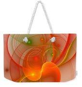 Increcible 2 Weekender Tote Bag