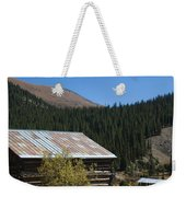 Independence Colorado Weekender Tote Bag