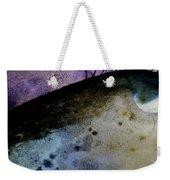 Inherit Heaven  Weekender Tote Bag